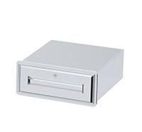 inoxfera accesorios cajones para cajas registradoras
